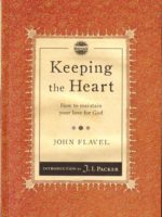 "Link na ""Keeping the heart"" beskikbaar by Reformation Heritage Books. Probeer ook Augustine Bookroom in Pretoria"