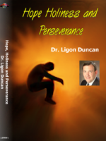 hope_holiness_perseverence_L_Duncan